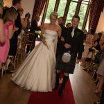 Gillian and Ryans wedding - Instyle Photography