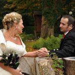 Linda and Davids wedding - Instyle Photography