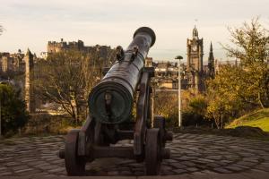 Edinburgh-3